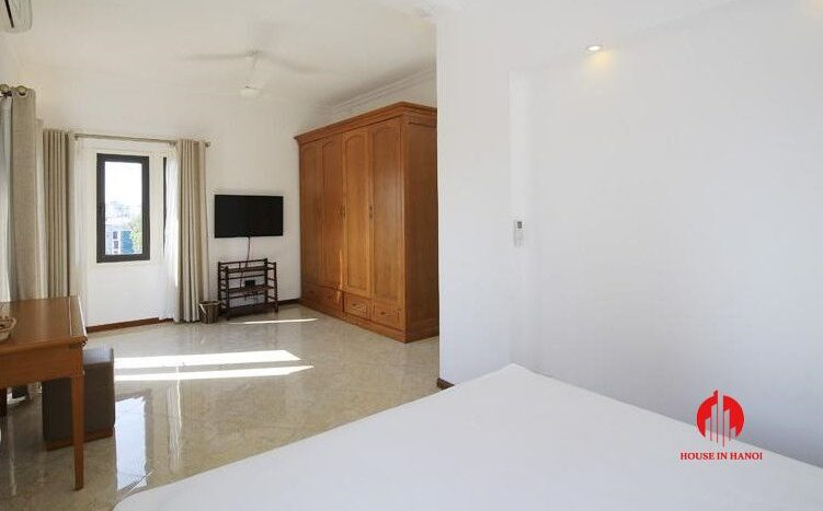 triplex apartment for rent in tay ho 18