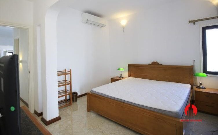 triplex apartment for rent in tay ho 31