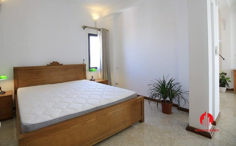 triplex apartment for rent in tay ho 32