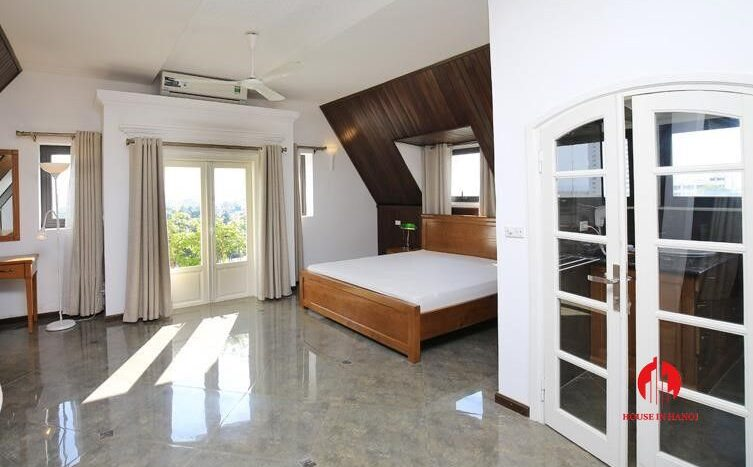 triplex apartment for rent in tay ho 43