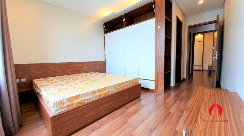 two bedroom apartment for rent in n03t2 8