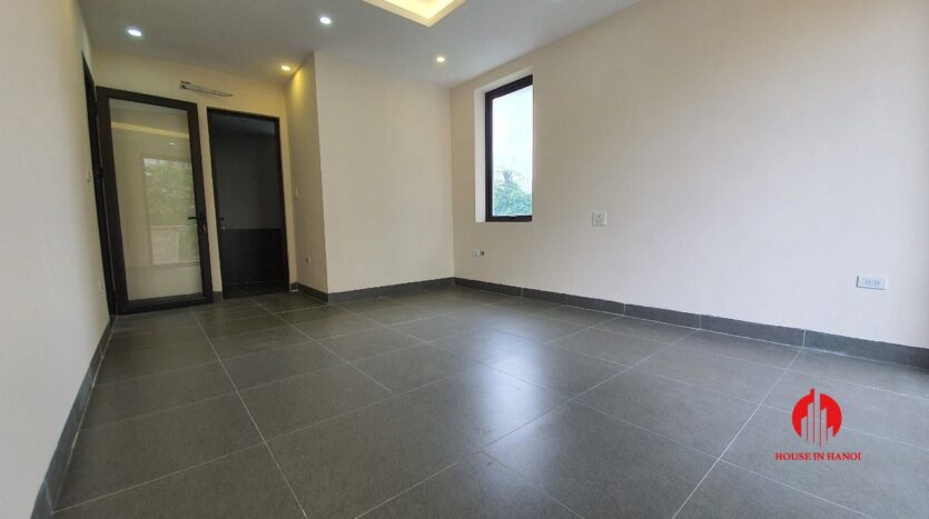 villa for rent in ngoai giao doan 8