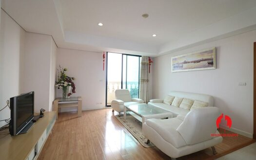 2 bedroom apartment for rent in pacific place 8