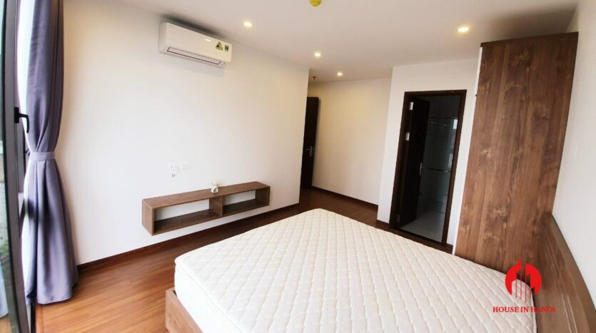 3 bedroom apartment for rent on tu hoa 7
