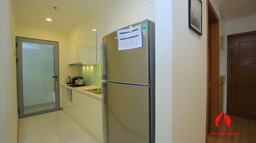 apartment for rent in vinhomes nguyen chi thanh 10