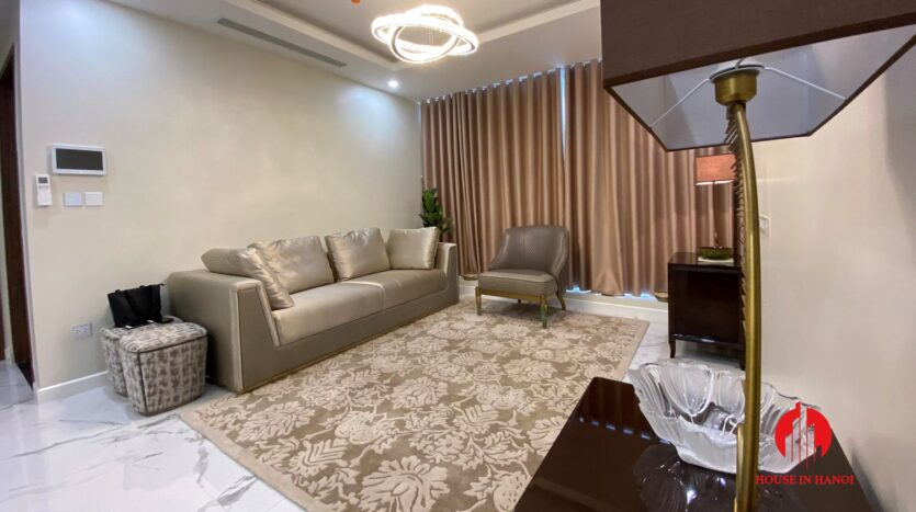 cheap 2 bedroom apartment in sunshine city 10