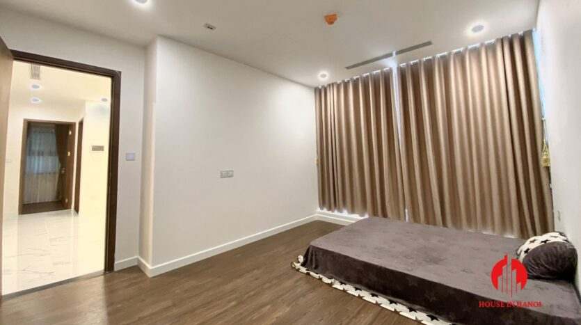 cheap 2 bedroom apartment in sunshine city 11