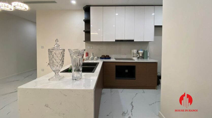 cheap 2 bedroom apartment in sunshine city 12