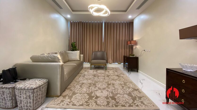 cheap 2 bedroom apartment in sunshine city 2