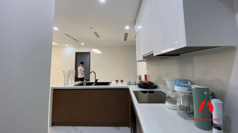 cheap 2 bedroom apartment in sunshine city 4