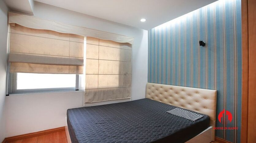 cheap but nice apartment for rent in e4 ciputra 13