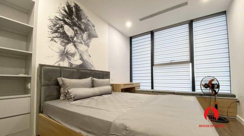 distinctive 3 bedroom apartment in sunshine city 9