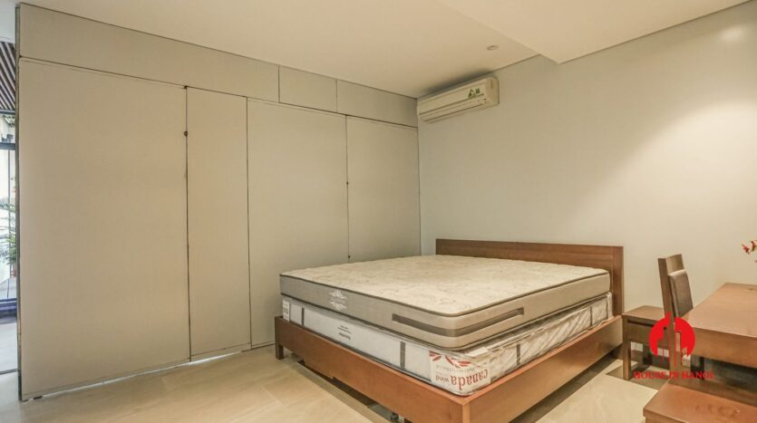 garden apartment for rent in tay ho westlake 4
