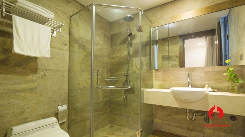 high standard apartment in tay ho with swimming pool 11