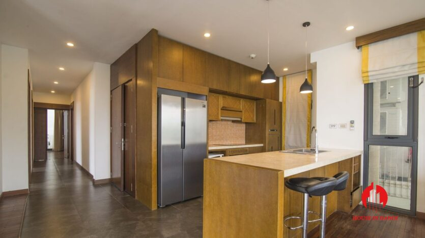 high standard apartment in tay ho with swimming pool 6