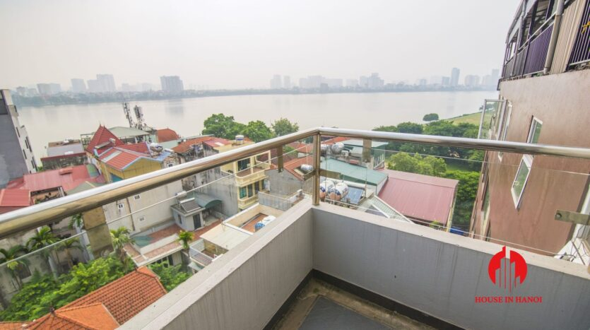lake view penthouse for rent in tay ho 23