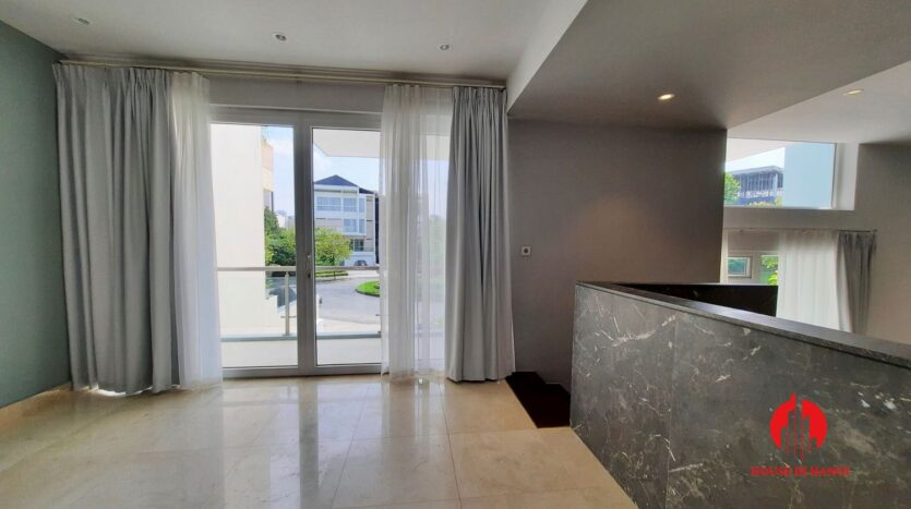 new princly villa for rent in q block ciputra 12