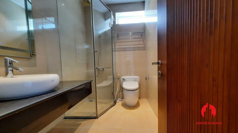 new princly villa for rent in q block ciputra 14