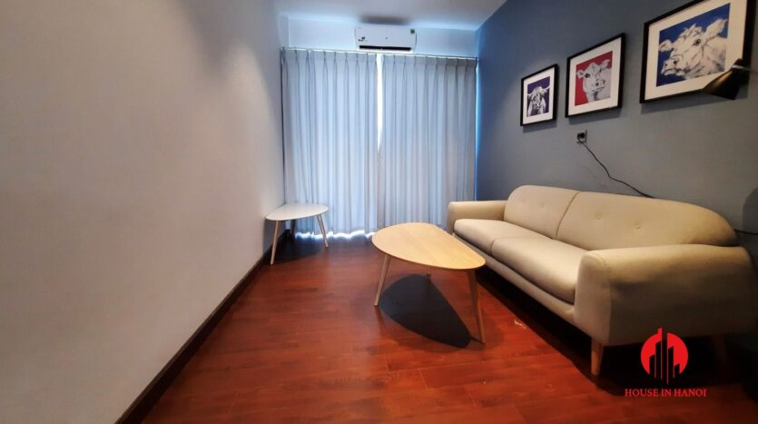 new princly villa for rent in q block ciputra 23