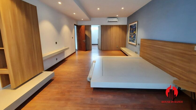 new princly villa for rent in q block ciputra 28