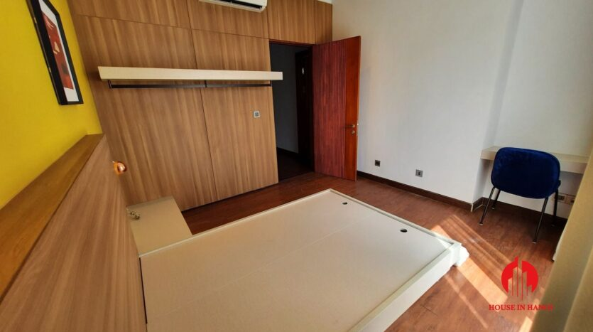 new princly villa for rent in q block ciputra 30