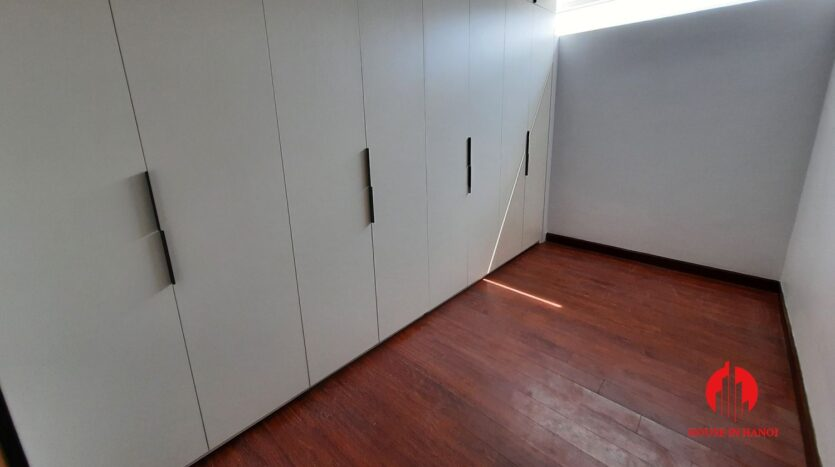 new princly villa for rent in q block ciputra 31