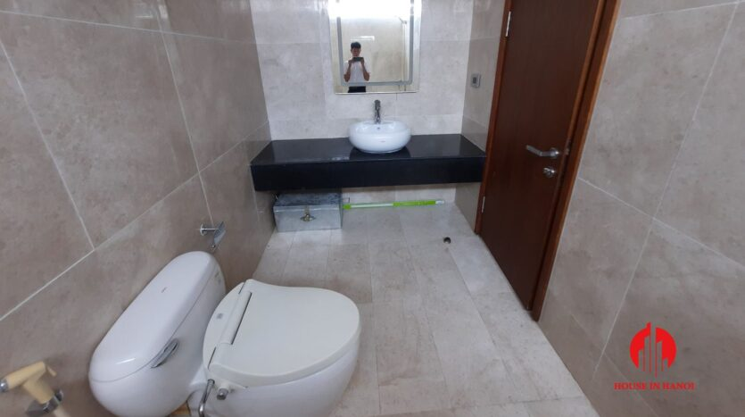 new princly villa for rent in q block ciputra 32