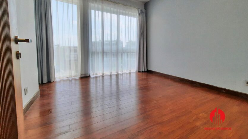 new princly villa for rent in q block ciputra 4