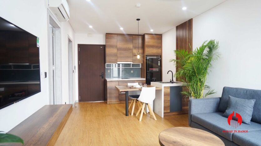 serviced apartment on to ngoc van lane 32 2
