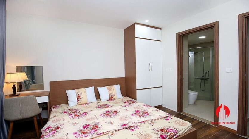 vivid 2 bedroom apartment in ciputra l3 1