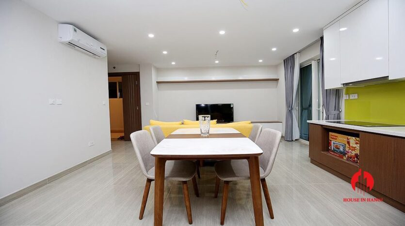 vivid 2 bedroom apartment in ciputra l3 13