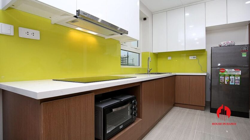 vivid 2 bedroom apartment in ciputra l3 17