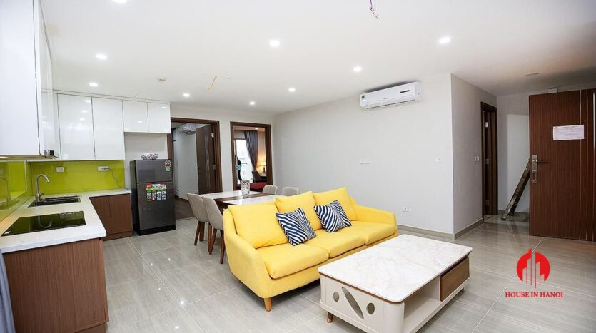 vivid 2 bedroom apartment in ciputra l3 2