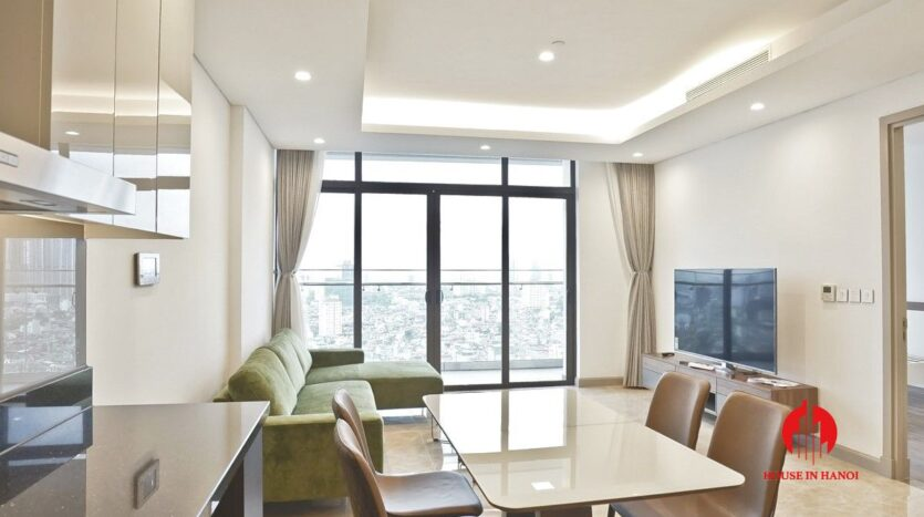 Sungrand city for rent02 result