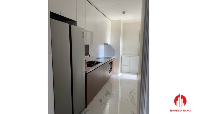 afffordable 3 bedroom apartment for rent in Sunshine City 1