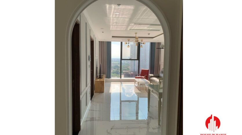 afffordable 3 bedroom apartment for rent in Sunshine City 10