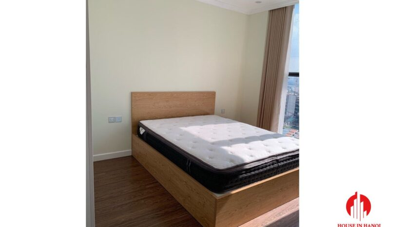 afffordable 3 bedroom apartment for rent in Sunshine City 4
