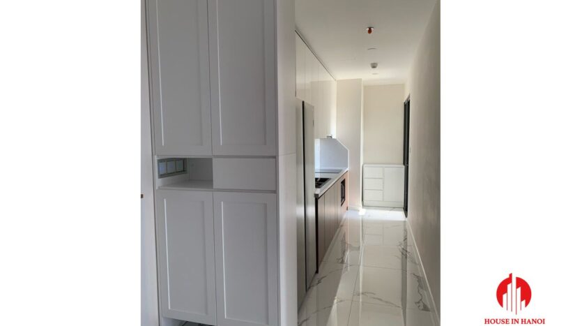 afffordable 3 bedroom apartment for rent in Sunshine City 6