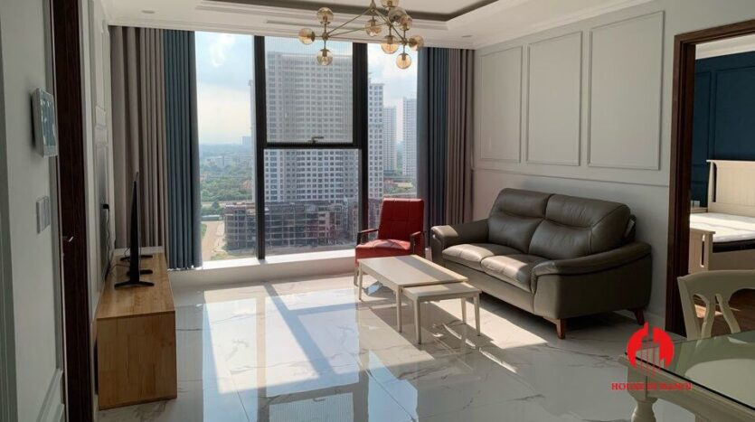 afffordable 3 bedroom apartment for rent in Sunshine City 9