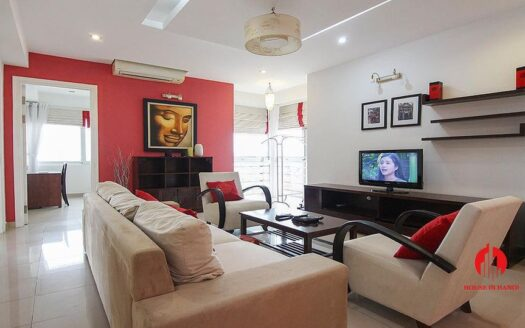 affordable rustic 3 bedroom apartment in ciputra 7