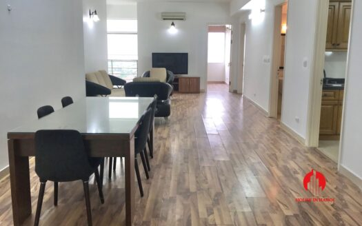 cheap 3 bedroom apartment in e1 ciputra 2