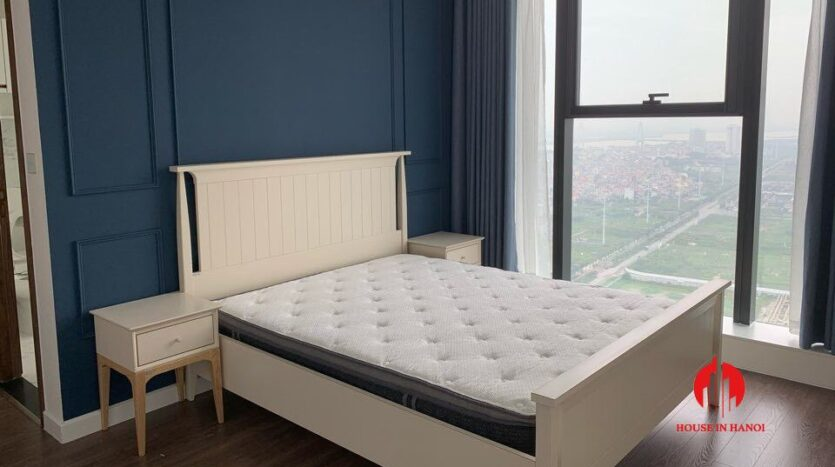 cheap and large 3 bedroom apartment in sunshine city 7