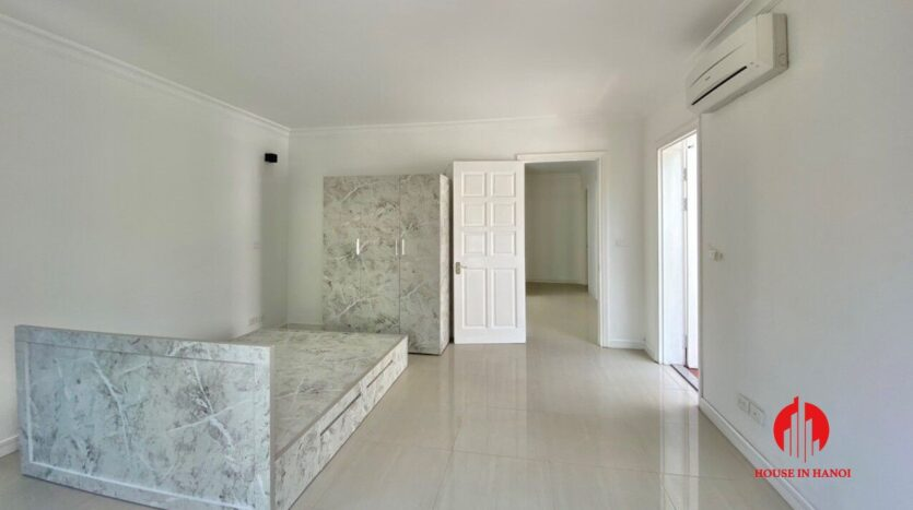 well renovated villa for rent in ciputra t block 16