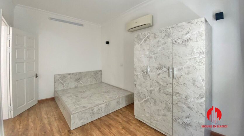 well renovated villa for rent in ciputra t block 20