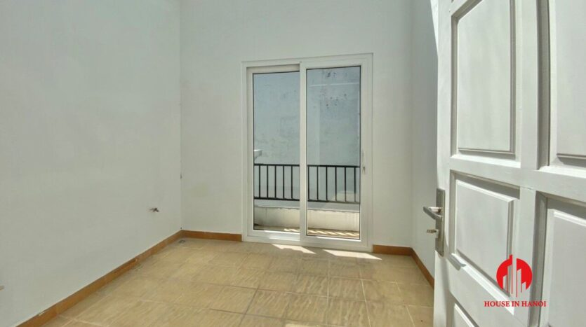 well renovated villa for rent in ciputra t block 4