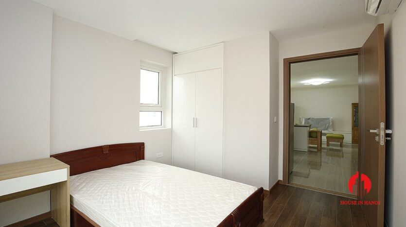 cheap 2 bedroom apartment in ciputra the link 11