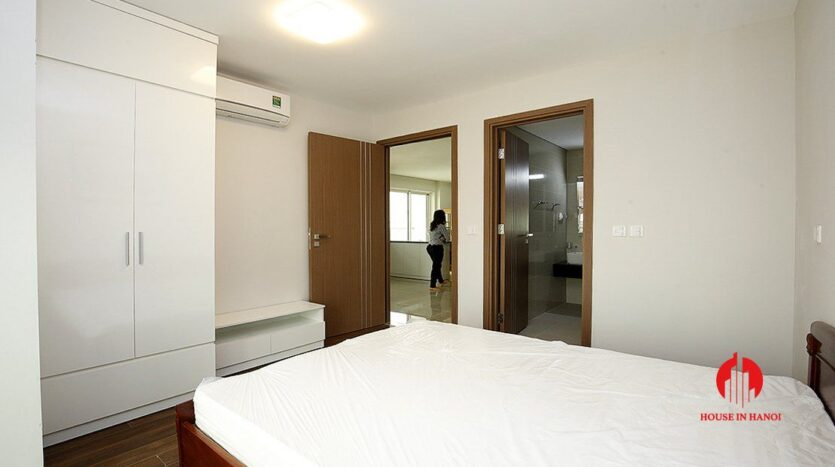cheap 2 bedroom apartment in ciputra the link 13