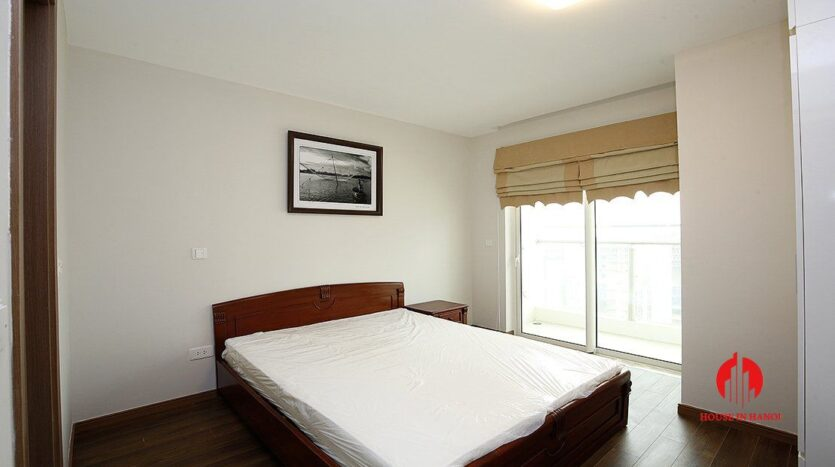 cheap 2 bedroom apartment in ciputra the link 6