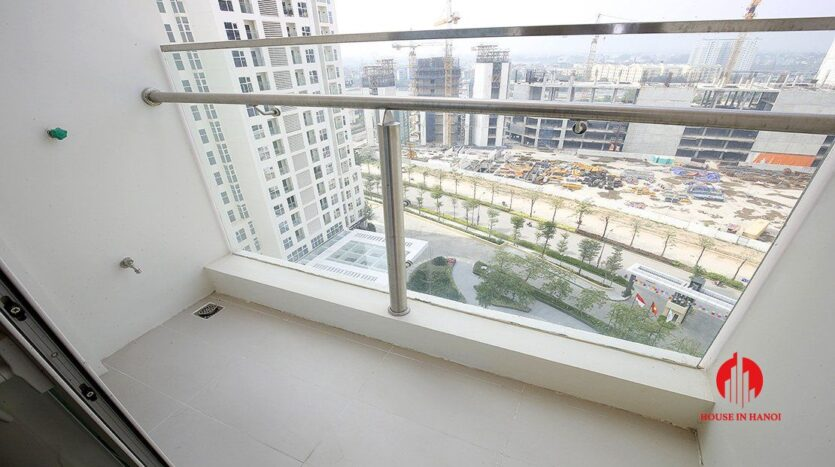 cheap 2 bedroom apartment in ciputra the link 8