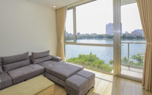 lake view 4 bedroom apartment on quang an 3